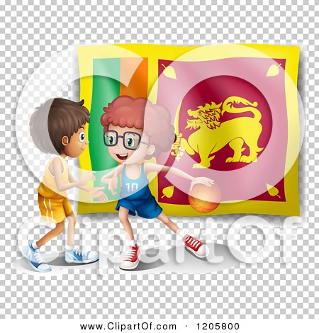 Transparent clip art background preview #COLLC1205800
