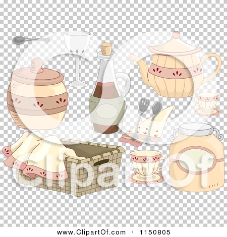 Transparent clip art background preview #COLLC1150805