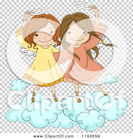 Transparent clip art background preview #COLLC1193558