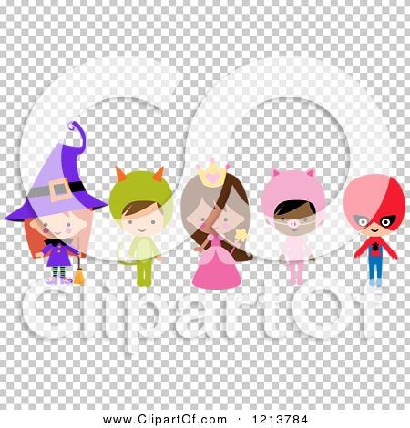 Transparent clip art background preview #COLLC1213784