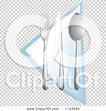 Transparent clip art background preview #COLLC1143994