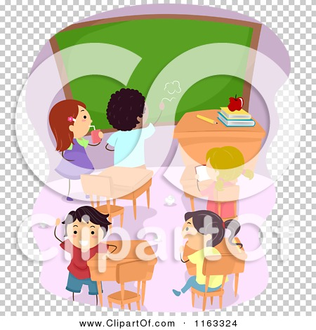 Transparent clip art background preview #COLLC1163324