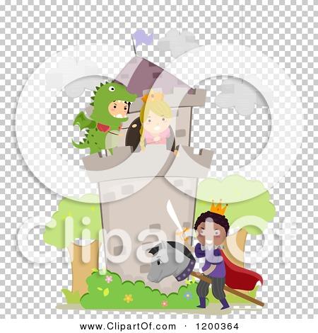 Transparent clip art background preview #COLLC1200364