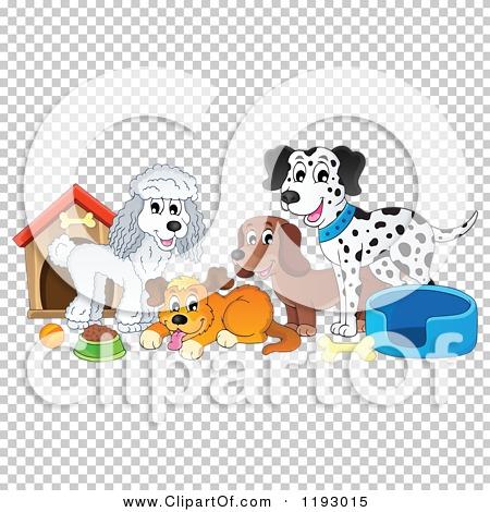 Transparent clip art background preview #COLLC1193015