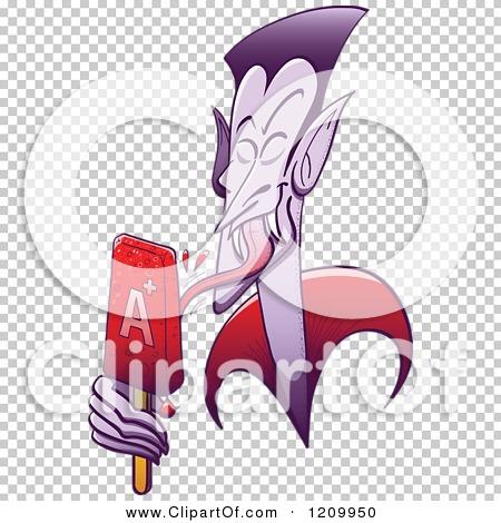 Transparent clip art background preview #COLLC1209950