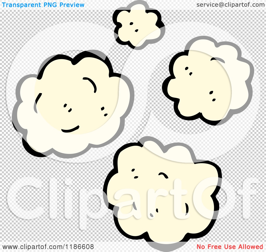 cartoon of dust puffs royalty free vector illustration by lineartestpilot 1186608 tired clip art emoji tired clip art emoji