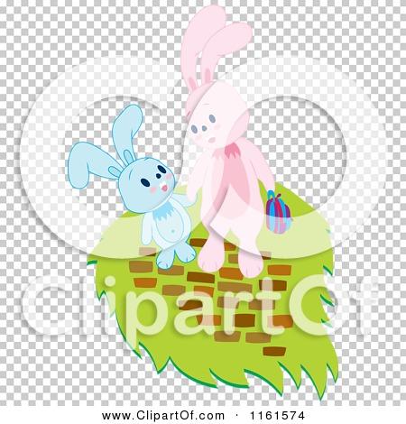 Transparent clip art background preview #COLLC1161574