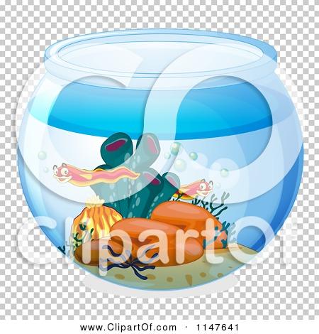 Transparent clip art background preview #COLLC1147641
