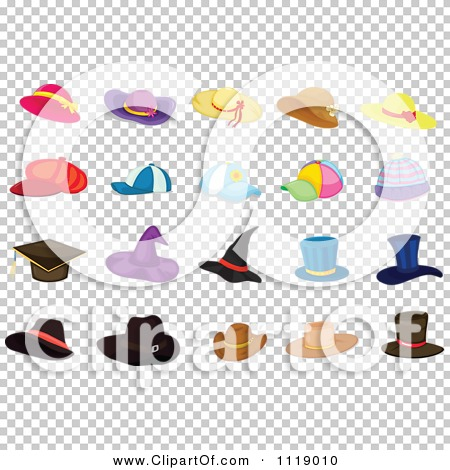 Transparent clip art background preview #COLLC1119010