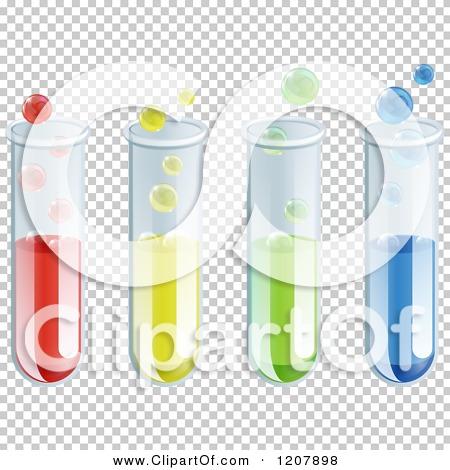 Transparent clip art background preview #COLLC1207898