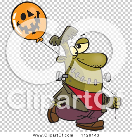 Transparent clip art background preview #COLLC1129143