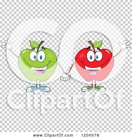 Transparent clip art background preview #COLLC1200078