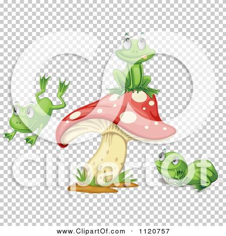 Transparent clip art background preview #COLLC1120757