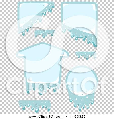 Transparent clip art background preview #COLLC1163325