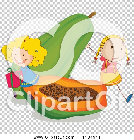 Transparent clip art background preview #COLLC1134941