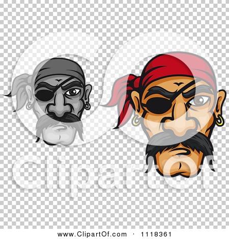 Transparent clip art background preview #COLLC1118361