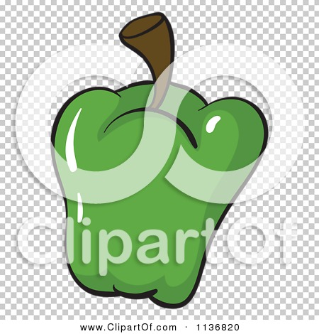 Transparent clip art background preview #COLLC1136820