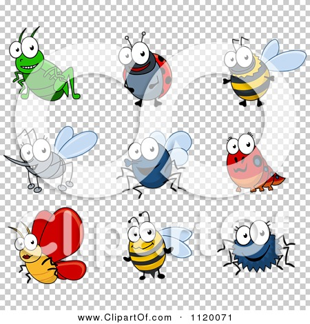 Transparent clip art background preview #COLLC1120071