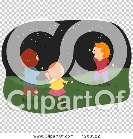 Transparent clip art background preview #COLLC1200322