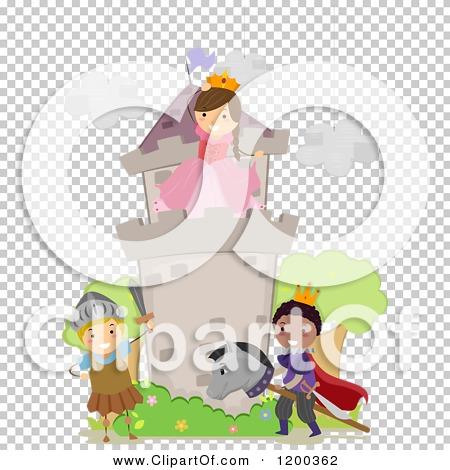Transparent clip art background preview #COLLC1200362