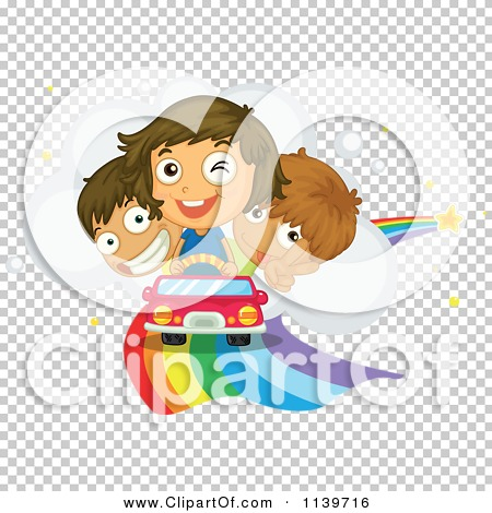Transparent clip art background preview #COLLC1139716