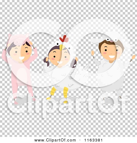 Transparent clip art background preview #COLLC1163381