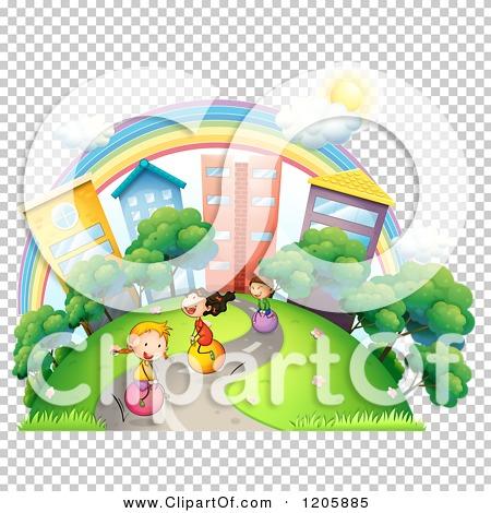 Transparent clip art background preview #COLLC1205885