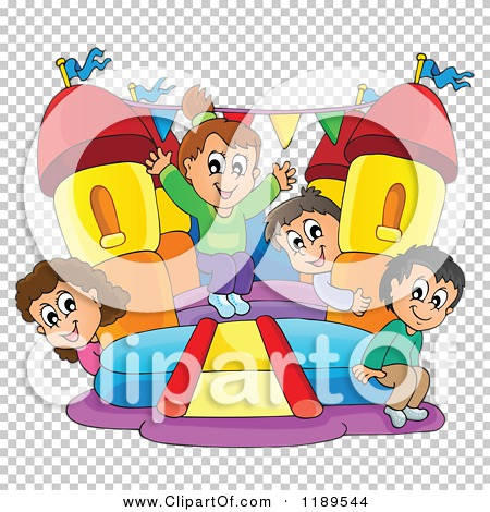 Transparent clip art background preview #COLLC1189544