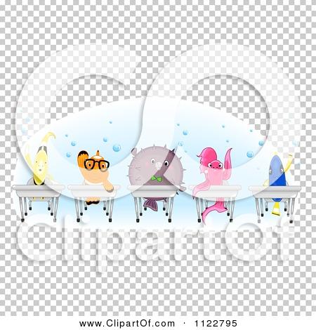 Transparent clip art background preview #COLLC1122795