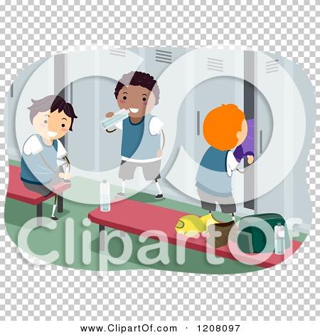 Transparent clip art background preview #COLLC1208097