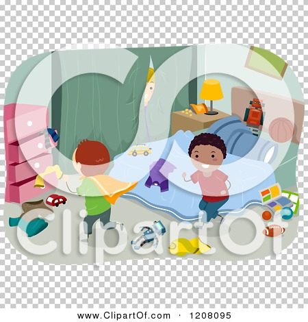 Transparent clip art background preview #COLLC1208095