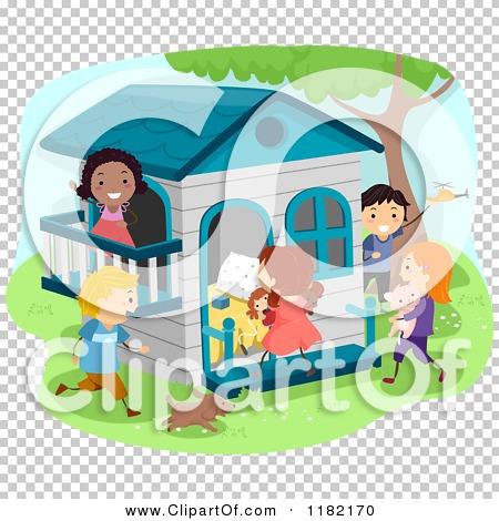 Transparent clip art background preview #COLLC1182170