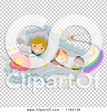 Transparent clip art background preview #COLLC1182136