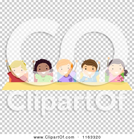 Transparent clip art background preview #COLLC1163320