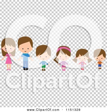 Transparent clip art background preview #COLLC1151328