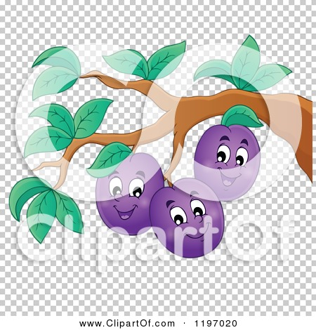Transparent clip art background preview #COLLC1197020
