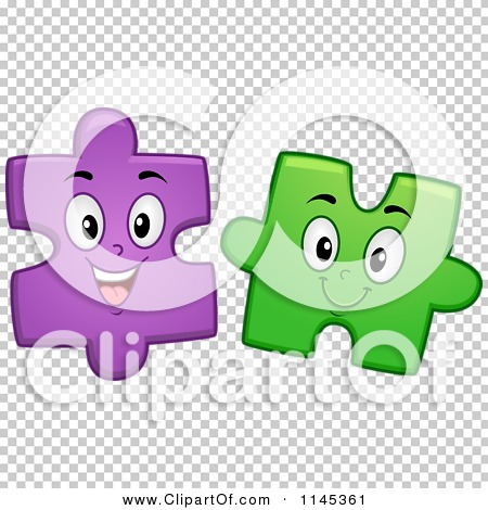 Transparent clip art background preview #COLLC1145361