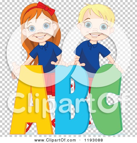 Transparent clip art background preview #COLLC1193088