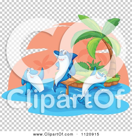Transparent clip art background preview #COLLC1120915