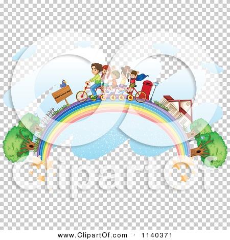 Transparent clip art background preview #COLLC1140371