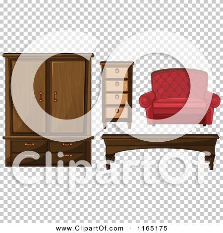 Transparent clip art background preview #COLLC1165175