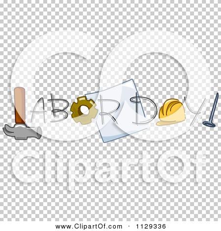 Transparent clip art background preview #COLLC1129336