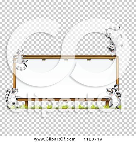 Transparent clip art background preview #COLLC1120719