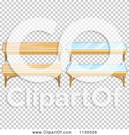 Transparent clip art background preview #COLLC1130026