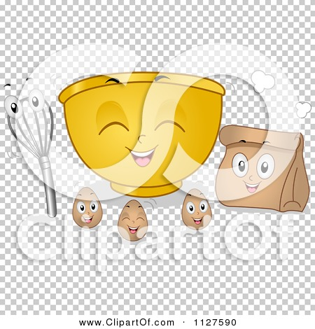 Transparent clip art background preview #COLLC1127590