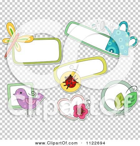 Transparent clip art background preview #COLLC1122694