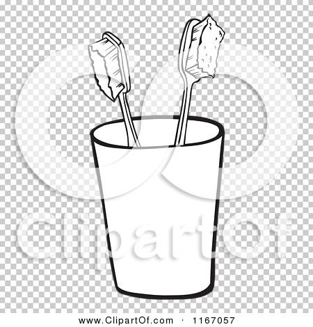 Transparent clip art background preview #COLLC1167057