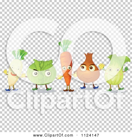 Transparent clip art background preview #COLLC1124147