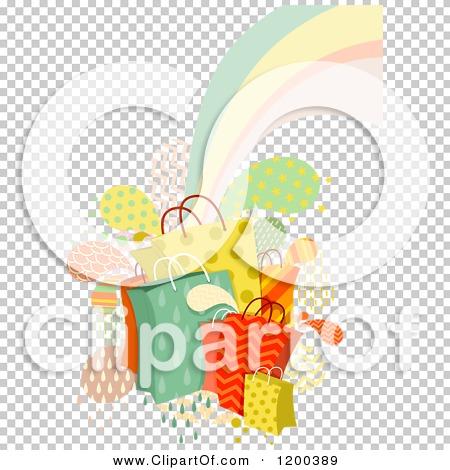 Transparent clip art background preview #COLLC1200389