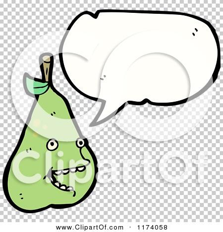 Transparent clip art background preview #COLLC1174058